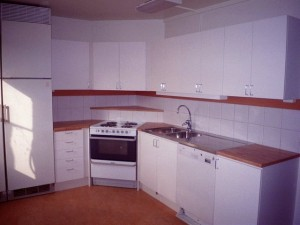 domestic cleaning in Perth